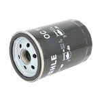 Olejový filtr KNECHT OC110