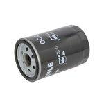 Olejový filtr KNECHT OC279