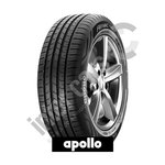 APOLLO Alnac 4G 195/45 R16 84V XL