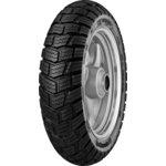 Motorroller-Reifen CONTINENTAL 30010 OSCO 50M MOVE365