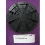 Akcesoria i części zamienne do podnośników 2-kolumnowych ATT NUSSBAUM 901103031