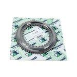 Synchronring (Kegel), Schaltgetriebe EURORICAMBI 95531630