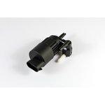 Pumpa ostřikovače HANS PRIES HP700 174