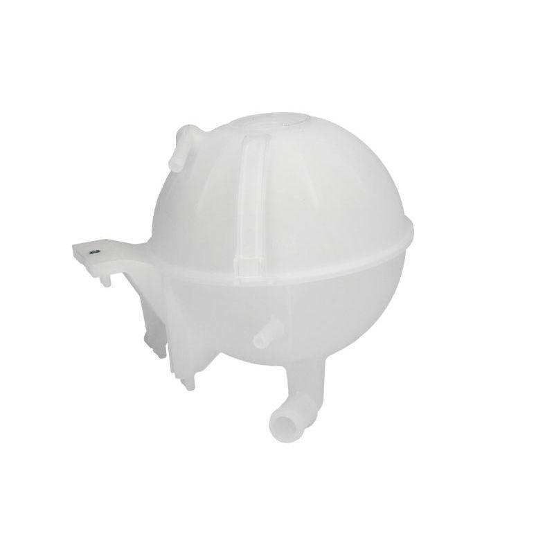 Ausgleichsbehälter, Kühlmittel FEBI 48390