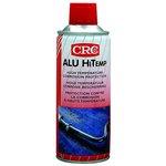 Korrosionsschutzmittel CRC Alu HiTemp, 400ml