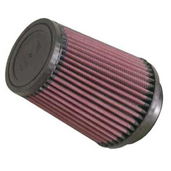 Luftfilter K&N RU-5111