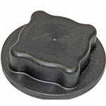 Verschlussdeckel, Kühlmittelbehälter CMG 07.01222