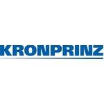 KRONPRINZ