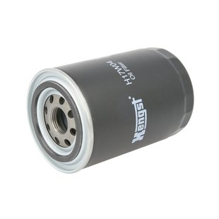 UFI 23.110.02 /Ölfilter