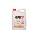 Kühler- Frostschutz- Konzentrat G12 HEPU, 5 Liter