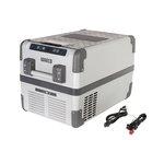 Kühlbox CoolFreeze CFX 35 WAE 9105304047 (21L)
