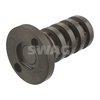 Zentralventil, Nockenwellenverstellung SWAG 30 94 0200