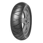 Motorroller-Reifen SAVA 1307012 OSSA 64P MC16