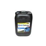 Motorový olej MOBIL DELVAC MX 15W40 20L