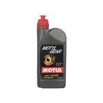 Getriebeöl MOTUL Motylgear 75W80 GL-4/GL-5, 1 Liter
