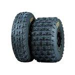 ATV-Reifen ITP HOLESHOT MXR6 18x10-8 532023 2PR NHS Made in USA (IO8180HMXR6__)