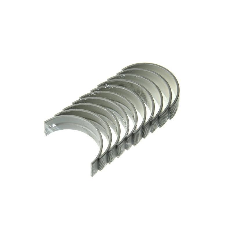 Kurbelwellenlager GLYCO H997//6 0.50mm