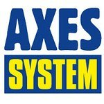 AXES SYSTEM