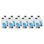 Kühler- Frostschutz- Konzentrat G11 4MAX 1601-00-9991E SET