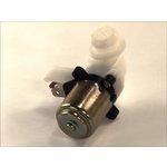 Pumpa ostřikovače 4MAX 5902-06-0012P