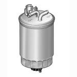 Kraftstofffilter PURFLUX FCS711