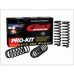 Fahrwerksfeder Pro-Kit EIBACH E3029-140