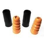 Staubschutzsatz, Stoßdämpfer Protection Kit KAYABA KYB 910003