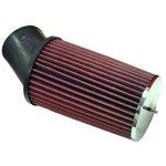 Luftfilter K&N E-2427 Honda Integra 1.8 '98-'01