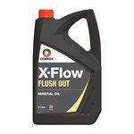 Motorreiniger COMMA X-Flow Flush Out, 5 Liter