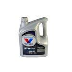 Motoröl VALVOLINE SynPower 5W30, 4 Liter