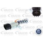 Zawór sterujący ustawieniem wałka rozrządu VAICO V53-0086