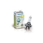 Glühlampe PHILIPS H7 (12V 55W) LongLife EcoVision