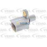 Czujnik prędkości koła Oryginalna jakożż VEMO VEMO V25-72-1098