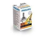 Entladungslampe (Xenon) PHILIPS D1S Vision 4600K