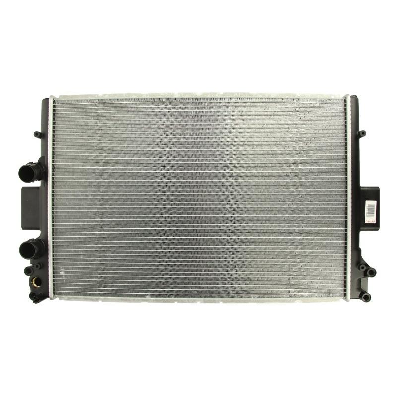 Kühler, Motorkühlung DENSO DRM12002