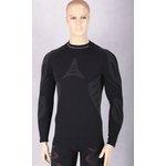 Wärmeschutz-undthermoaktiveKleidung ADRENALINE A1115/13/10/S