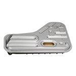 Filtr hydrauliczny autom. skrzyni biegów VAICO V10-0718