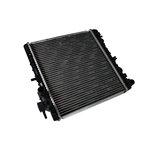 Kühler, Motorkühlung THERMOTEC D70502TT