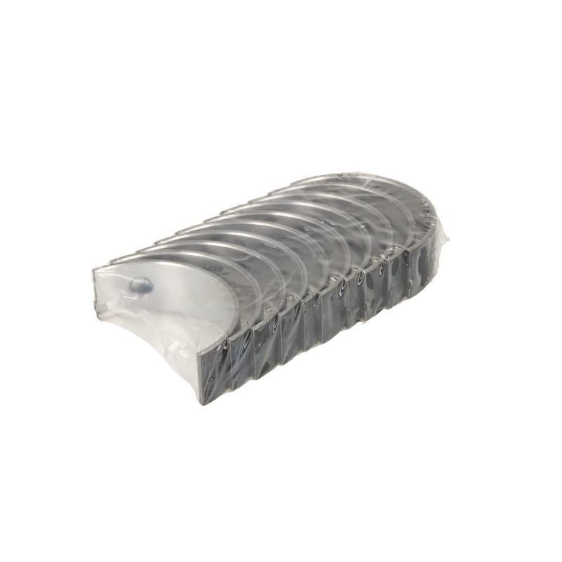 Kurbelwellenlager GLYCO H1087//5 STD