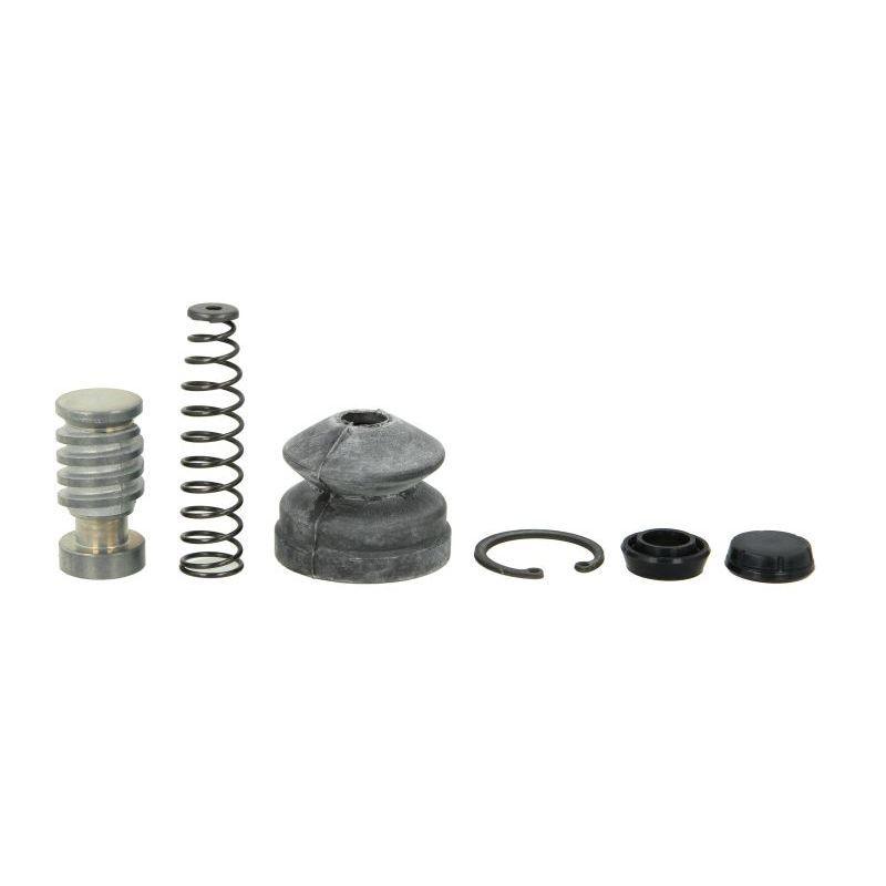 Reparatursatz für Bremssystem TOURMAX MSR-112