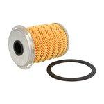 Palivový filtr PURFLUX PX C496
