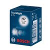 Glühlampe BOSCH H7 (24V 70W) Trucklight