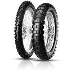 PIR1745300 Off-Road-Reifen Pirelli 90/90 - 21 M/C 54R MST Scorpion Rally vorne