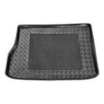 Koffer-/Laderaumwanne REZAW-PLAST 100140M