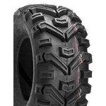 ATV-Reifen DURO 281012 OQDO 57N DI2010BU