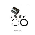 Reparatursatz, Bremssattel AUTOFREN D41053C
