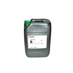 Převodový olej CASTROL XXL EP 80W MANUAL 20L