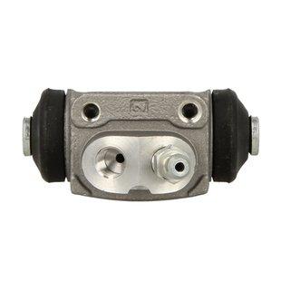 Radbremszylinder DELPHI LW90070