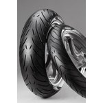 PIR1868400 Straßenreifen Pirelli 120/70 ZR 17 M/C (58W) TL Angel ST vorne
