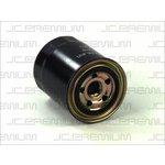 Kraftstofffilter JC PREMIUM B30310PR